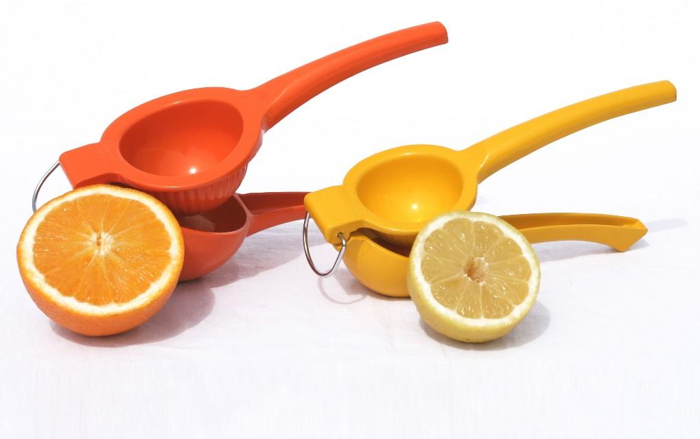 סוחט לימון לחיצה