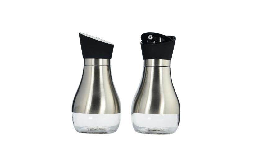 בקבוק אחסון לשמן וחומץ