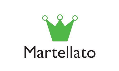 Matrellato_Logo