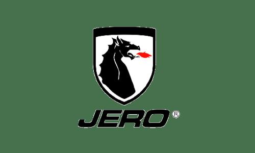 Jero_Logo