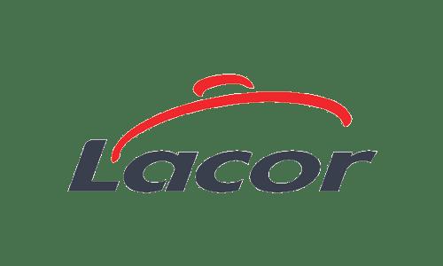 Lacor_Logo