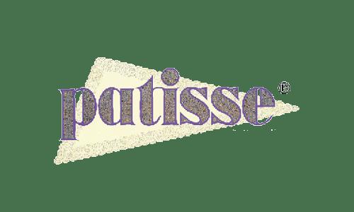 patisse_logo