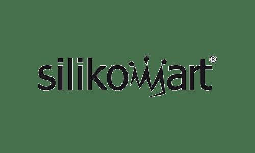 brand_silikomart