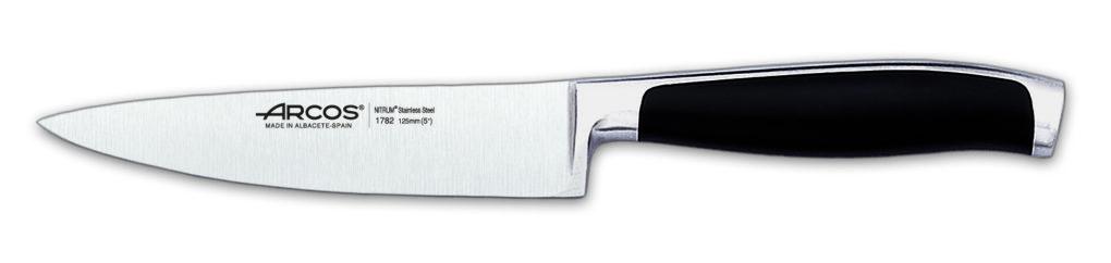סכין ירקות מחוזקת KYOTO