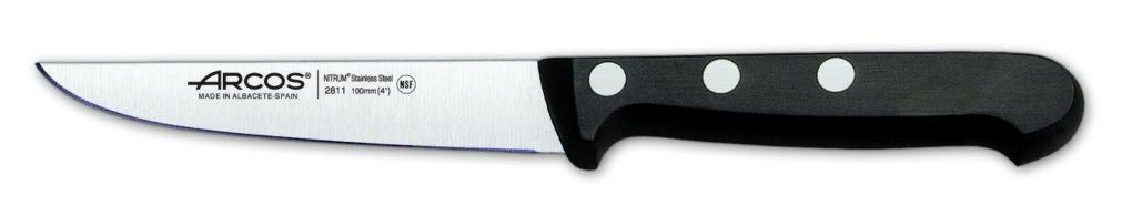 סכין מטבח ידית בקלית Universal