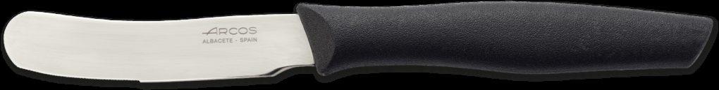 סכין מריחה Nova