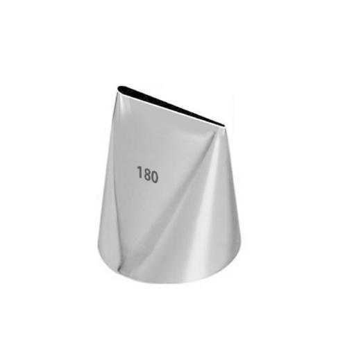 צנטר ורד 180