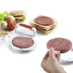 רינג ודוחסן להכנת המבורגר tools