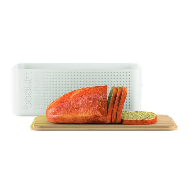 ארגז לחם BISTRO S