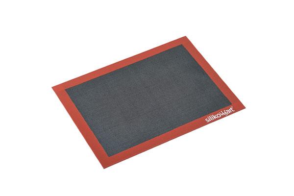 משטח אפיה סיליקון Air Mat