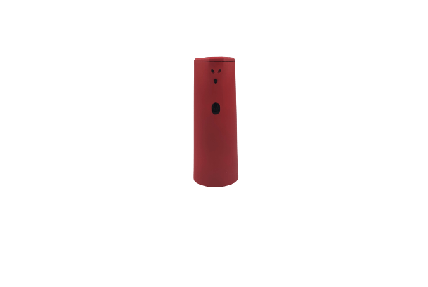 דיספנסר סבון אוטומטי