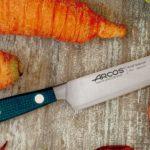 סכין ירקות Brooklyn