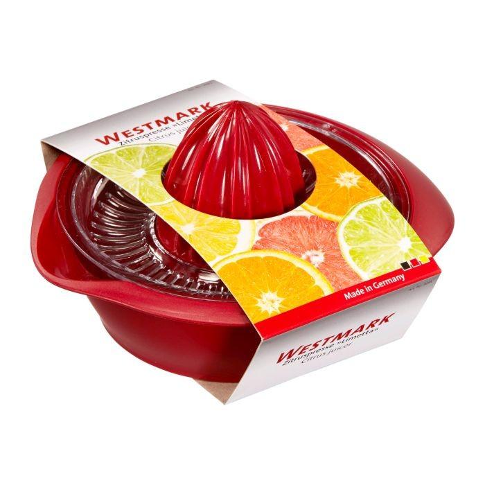 מסחטת פירות הדר Limetta