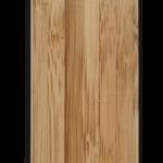 מגנט סכינים מעץ