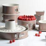 תבנית קפיץ 20 Ceramic