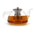 קנקן תה 1.5 BRUSSELS